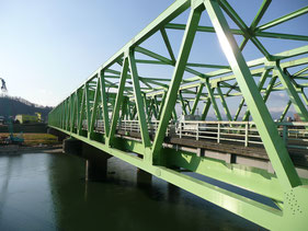 河川道路橋1
