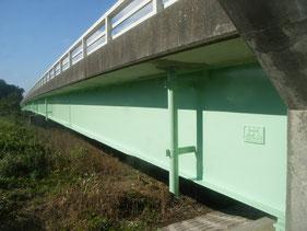 河川道路橋2