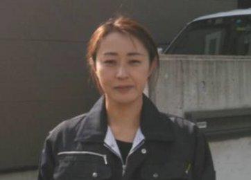 鈴木宣子、記念写真